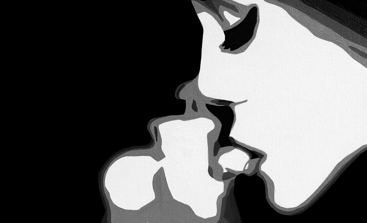 arty jesse, smoker art, artiste peintre paris, pop artiste, pop art paris, art blog