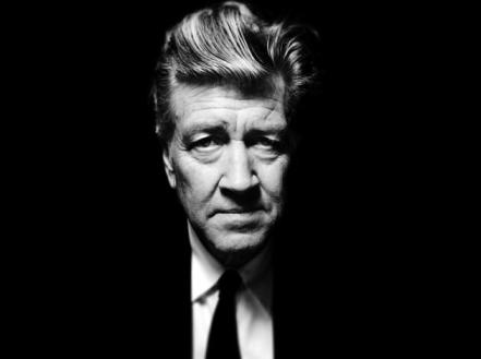 david lynch, maison européenne de la photographie, paris, jesse