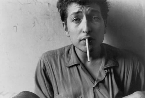 beat generation, expo, beaubourg, paris, centre pompidou, john cohen, bob dylan