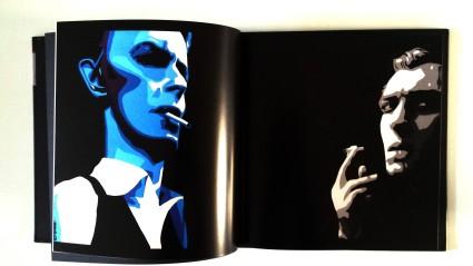 light my fire, art book, livre d'art, idée cadeau, gift idea, smokers, fumeurs