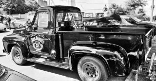 vintage cars, limours, voitures anciennes, luxury cars