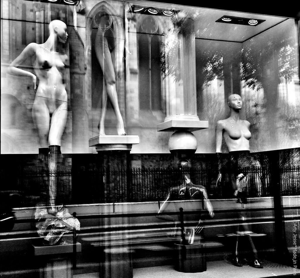 artiste peintre paris, photographie, paris pictures, beautiful bizarre, reflection, nudes picture