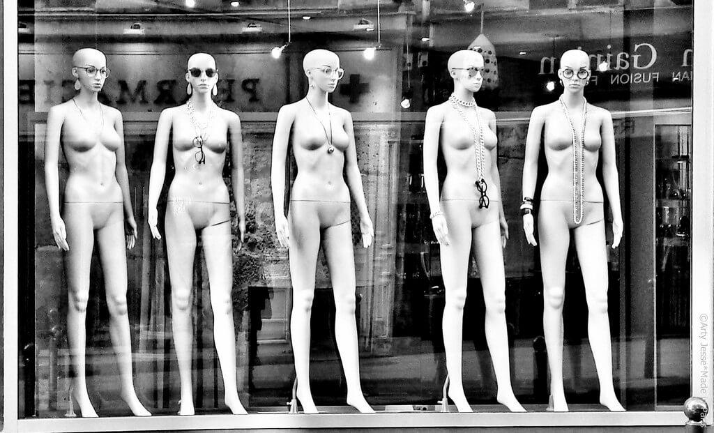 artiste peintre paris, photographie, paris pictures, beautiful bizarre, femmes à lunettes, nudes pictures