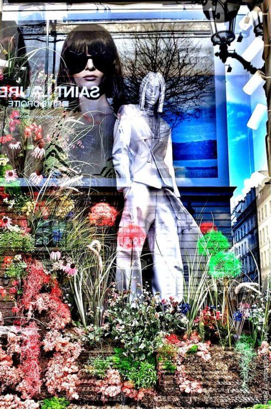 artiste peintre paris, photographie, paris pictures, beautiful bizarre, spring in paris, lv