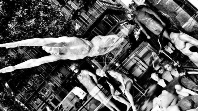 artiste peintre paris, photographie, paris pictures, beautiful bizarre, nudes picture, reflection picture