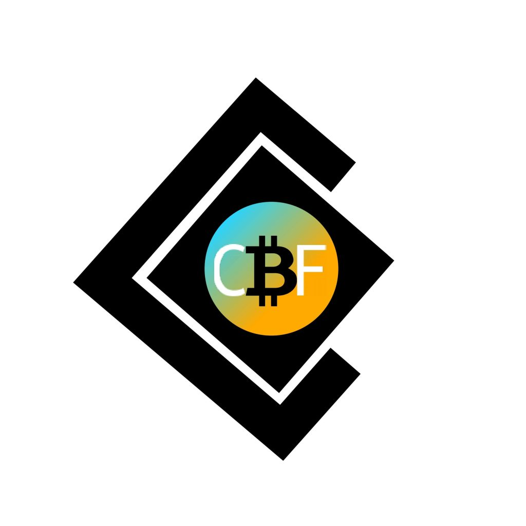 artiste peintre paris, création logo, cabald bitcoin finances
