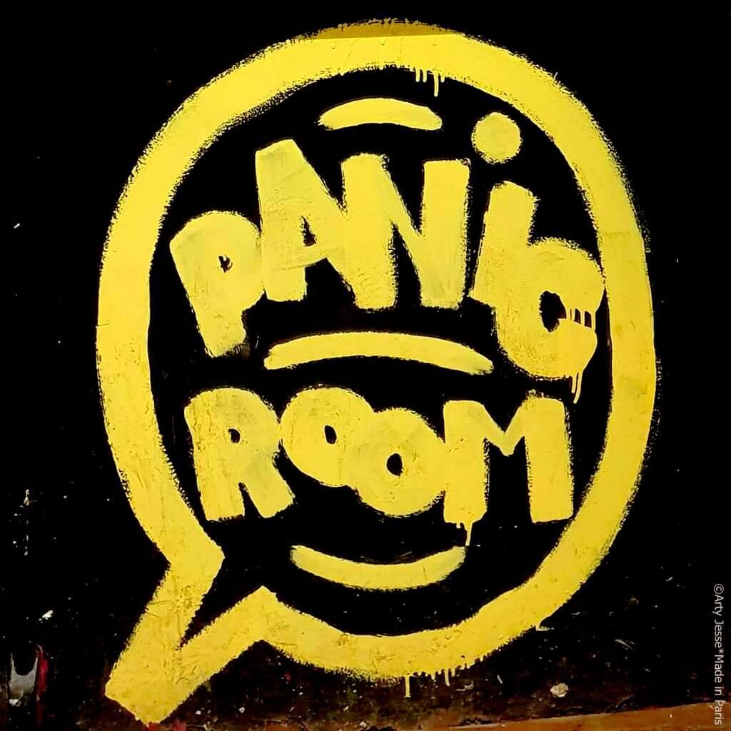 artiste peintre paris, photographie, paris pictures, beautiful bizarre, panic room paris