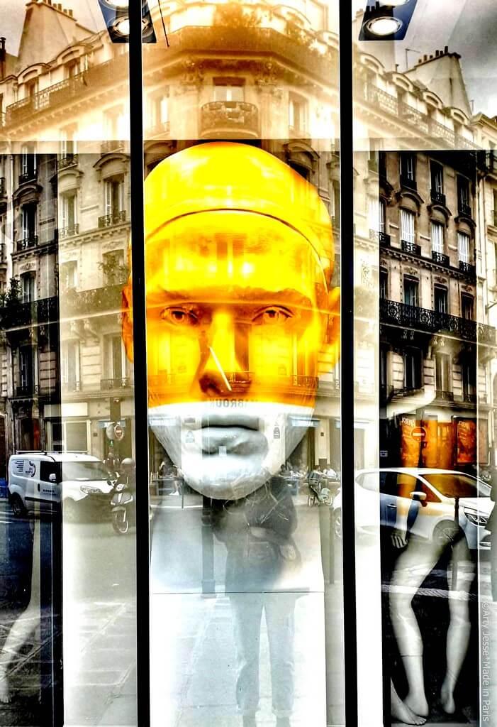 artiste peintre paris, photographie, paris pictures, beautiful bizarre, paris 3