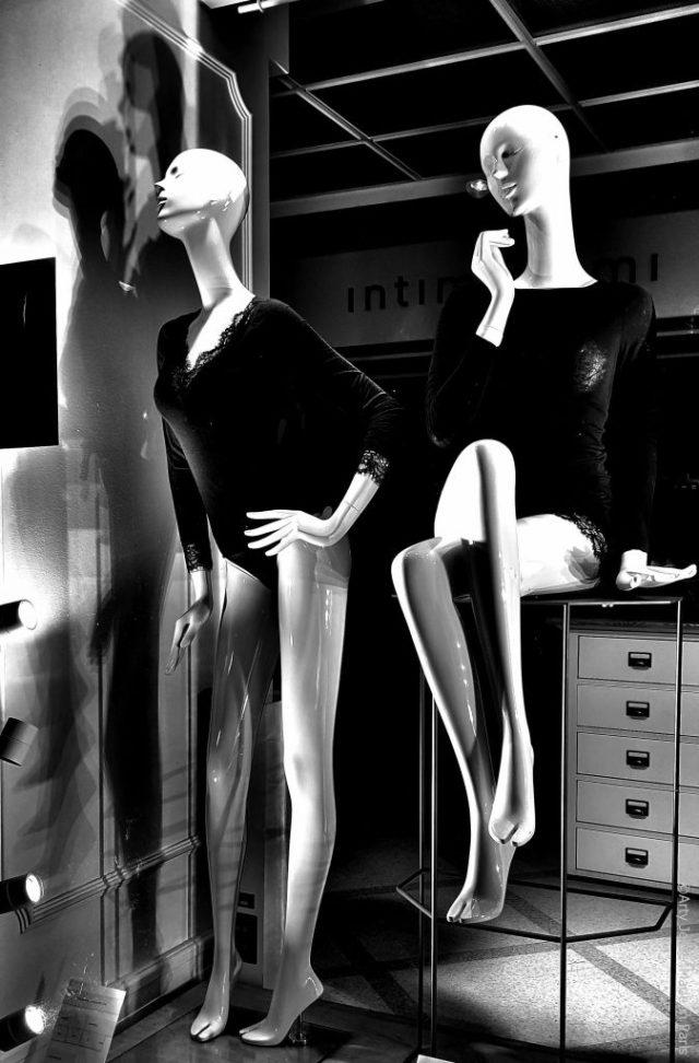 artiste peintre paris, photographie, paris pictures, beautiful bizarre, etam lingerie